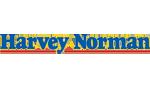 harvey_norman
